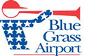 Bluegrass Airport
