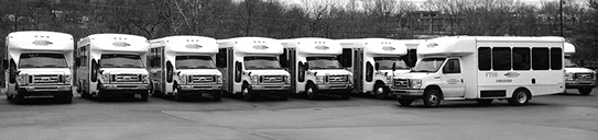 FTSB Busses